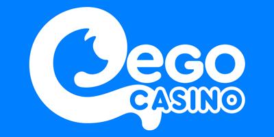 Egocasino (Эго казино) официальный сайт играть онлайн