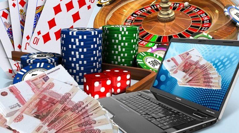 Можно ли заработать на казино