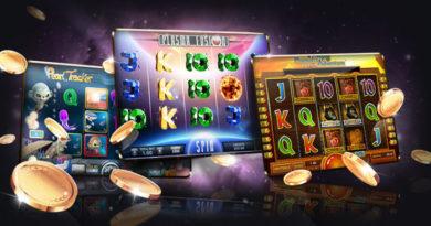 Сколько можно выиграть в онлайн казино